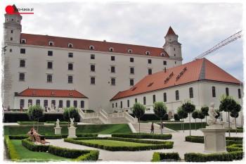 012-20180720_Bratislava