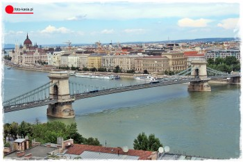 106-20180720_Budapeszt